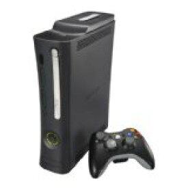 【送料無料】【中古】Xbox 360 エリート(120GB:HDMI端子搭載)