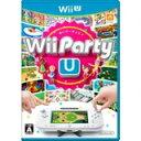 【送料無料】【中古】Wii U Wii Party U