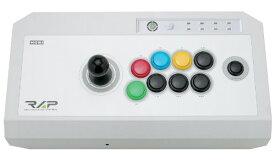 【訳あり】【送料無料】【中古】Xbox 360 Real Arcade Pro VX SA (輸入版) リアルアーケードプロ
