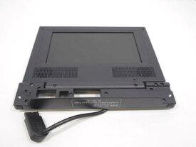 【ジャンク】【送料無料】【中古】PS2 プレイステーション2 (SCPH-70000&SCPH-75000)対応 コンパクトTFTモニター2 液晶モニター
