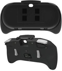 【送料無料】【中古】PlayStation Vita 【L2/R2、L3/R3ボタン搭載】リモートプレイアシストアタッチメント (PCH-2000専用) PSV-143