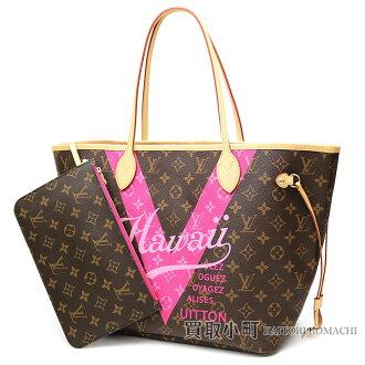 louis vuitton neverfull mm monogram. Louis Vuitton M43299 Hawaiian Limited ネヴァーフル MM Monogram Edition Tote Bag Shoulder Icon Never Full LV NEVERFULL HAWAII LIMITED Neverfull Mm