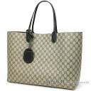 b5288ecde6cc71 KAITORIKOMACHI: Gucci - include sold out - 60items - page4 | Rakuten ...