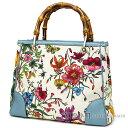 de0e8262c KAITORIKOMACHI | Rakuten Global Market: Gucci - include sold out ...