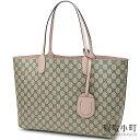 47acda7e1 KAITORIKOMACHI: Gucci - include sold out - 60items   Rakuten Global ...