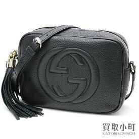 new style 84d78 97c64 楽天市場】GUCCI フリンジ(バッグ・小物・ブランド雑貨)の通販
