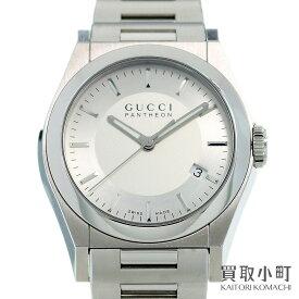 designer fashion c46fb 30127 楽天市場】ドンキホーテ(腕時計)の通販