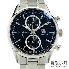 release date: 285e1 89b55 楽天市場】タグホイヤー カレラ 1887 クロノグラフ(腕時計)の通販