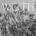 【中古】WE:TH-SEEN Ver.(輸入盤) [CD] PENTAGON