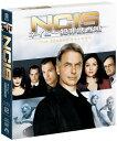 【中古】NCIS ネイビー犯罪捜査班 シーズン2<トク選BOX> [DVD]/マーク・ハーモン、サッシャ・アレクサンダー、マイ…