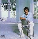 【中古】Can't Slow Down [CD] Richie/ Lionel