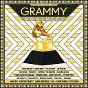 【中古】2016 Grammy Nominees/Various Artists