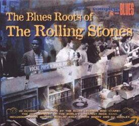 【中古】Blues Roots of the Rolling Stones/Rolling Stones