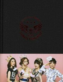 【中古】1集 (リパッケージ版) - Female President(韓国盤)/Girl's Day