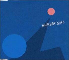 【中古】URBAN GUITAR SAYONARA/NUMBER GIRL、向井秀徳