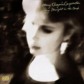 【中古】Shooting Straight in the Dark/Mary-Chapin Carpenter
