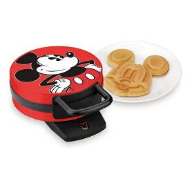 Disney 【 ディズニー / ミッキー マウス ワッフル メーカー / Mickey Waffle Maker / 調理器具 】