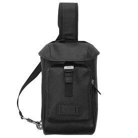 【新品】 コーチ バッグ 2944-QB/BK メンズ ボディバッグ ワンショルダー レンジャー ミニ バッグ ブラック アウトレット