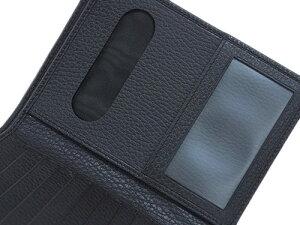 cfa48fa5be55 グッチ財布346079-9903GUCCIメンズパスケース二つ折り札入れカードケースGGキャンバスベージュ