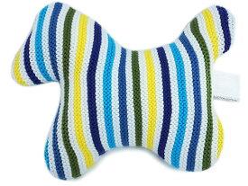 エルメス ベビー H102422M02 HERMES おもちゃ ぬいぐるみ PM ソルド Zebra Colorama コットン ブルー キャッシュレスで5%還元!