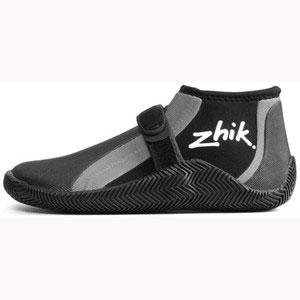 ザイク アンクルソフトソールブーツ boot-160