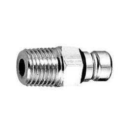 スズキ用アタッチメント スモールサイズ C14509