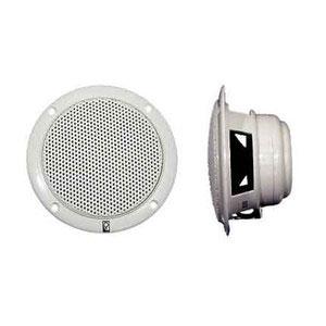 埋め込み型防水スピーカー 4インチモデル MA-4054