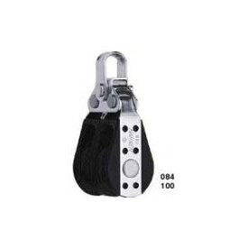HA084 29mmBullet ダブルブロック