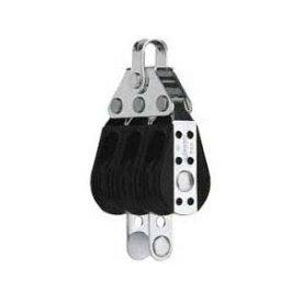 HA087 29mmBullet トリプル/ベケットブロック