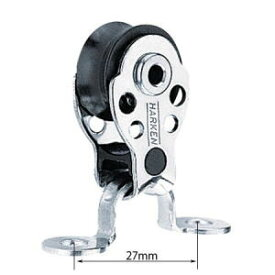ハーケン HARKENHA442 16mm Eyestrap Block