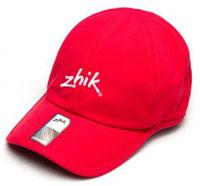 ザイク セイリングキャップ hat-200