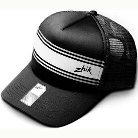 ザイク トラッカーキャップ hat-301