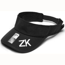 ザイク セイリングバイザー visor-200