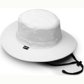 ザイク セーリングハット HAT-260