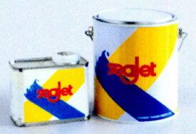 シージェット013 マルチプライマー エポキシ樹脂系防食塗料