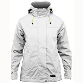Zhik ザイクレディース カイアマ ジャケット jacket-101-w