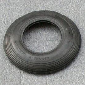 Aタイヤのみ(チューブ別売) TA02ファクトリーゼロ FACTORY ZERO