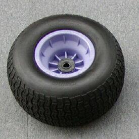 Fタイヤ TA40Fファクトリーゼロ FACTORY ZERO