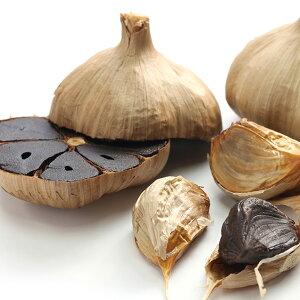 黒酢黒にんにく(180g)3種類から選べます。