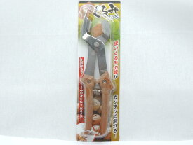 日本製 渋木製作所 くるみ割り器 JAN 4580118852068