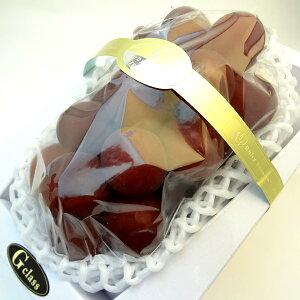 石川県産ぶどう ルビーロマン 特秀G 1房入り (500〜700g) 赤葡萄の中で粒の大きさが最大級!爽やかな甘さとジューシーな味が特徴の石川県で生まれたブランド品種  出荷予定:8月上旬
