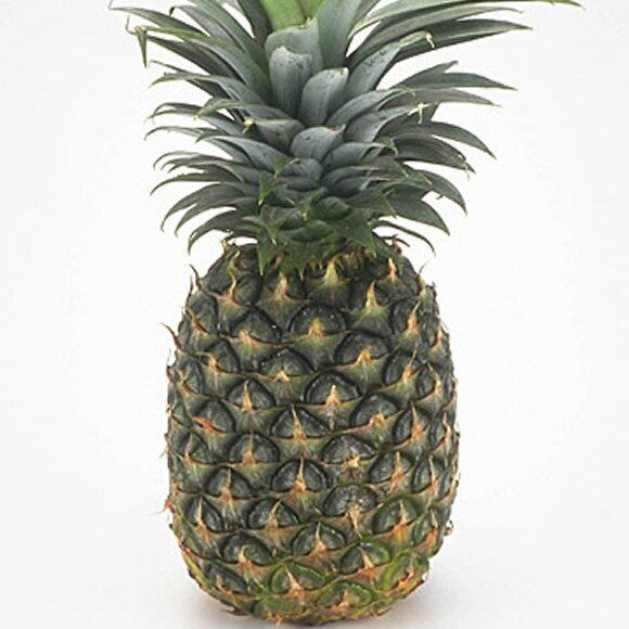 パイナップル・スウィーティオ4玉入り