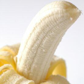 フィリピン産バナナ4kg(24−30本)送料無料