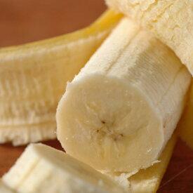 フィリピン産バナナ13キロ箱 送料無料