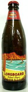 コナビール ロングボード アイランドラガー 355ml