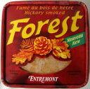 フォーレスト ヒッコリースモーク チーズ 125g