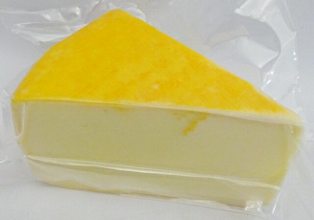 リダー チーズ カット 100g当り (表示価格は100gあたりの価格です)