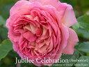 Jubileecelebration80