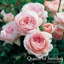 Queenofsweden