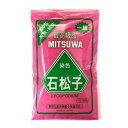 石松子(せきしょうし)花粉増量剤 80g入 <3袋までメール便対応> 染色